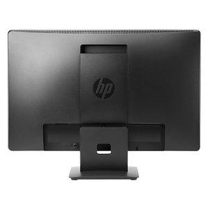 Монитор HP ProDisplay P232 [K7X31AA]