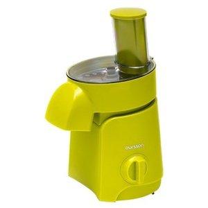 Кухонный комбайн Oursson MS2060/GA