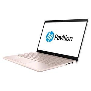 Ноутбук HP Pavilion 14-ce0026ur 4GY64EA
