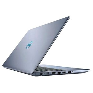 Ноутбук Dell G3 15 3579-7107