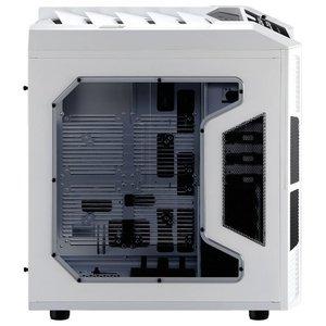 Корпус AeroCool XPredator White Edition