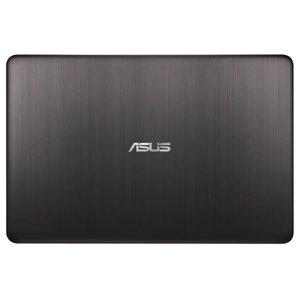 Ноутбук ASUS D540YA-XO791T