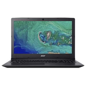Ноутбук Acer Aspire 3 A315-53G-30YH NX.H18ER.013