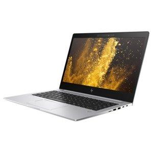 Ноутбук HP EliteBook 1040 G4 1EQ15EA