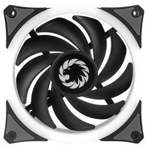 Вентилятор для компьютера GameMAX GMX-12RGB(pro)