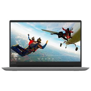 Ноутбук Lenovo  IdeaPad 330s-15AST (81F9002JRU)