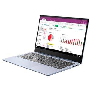 Ноутбук Lenovo IdeaPad S530-13IWL 81J70004RU