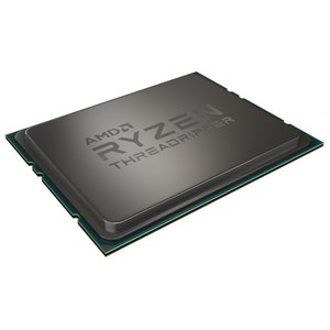 Процессор AMD Ryzen Threadripper 2920X (BOX)
