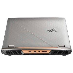 Ноутбук ASUS ROG Chimera G703GS-E5049T