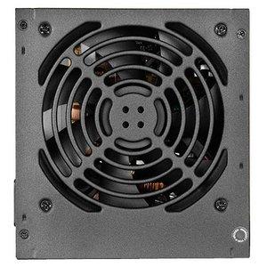 Блок питания DeepCool DA650
