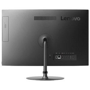 Моноблок Lenovo IdeaCentre 520-24IKU F0D200DERK