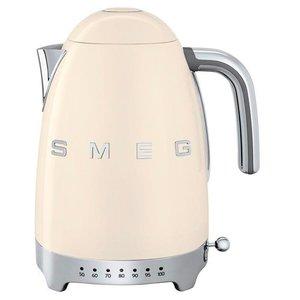 Чайник Smeg KLF02PBEU