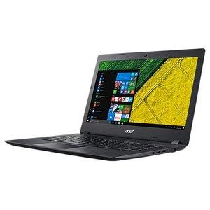 Ноутбук Acer Aspire 3 A315-51-52FB NX.GNPER.040