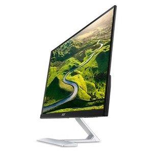 Монитор Acer RT270bmid
