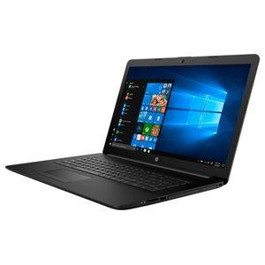 Ноутбук HP 17-by1009ur 5SX52EA