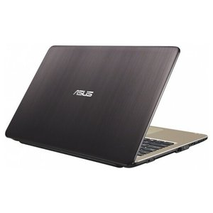 Ноутбук ASUS X540LA-XX1007