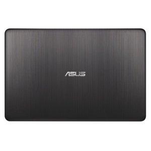 Ноутбук ASUS X540LA-DM1289