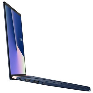 Ноутбук ASUS Zenbook UX433FN-A6171R