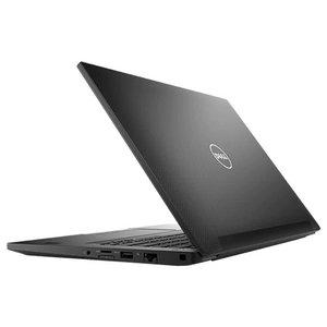 Ноутбук Dell Latitude 14 7490-2585