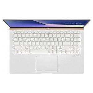 Ноутбук ASUS Zenbook 15 UX533FD-A8079T