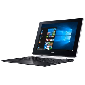 Планшет Acer Switch V10 SW5-017-16AB 32GB [NT.LCVER.001]