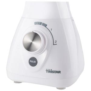 Блендер Tristar BL-4452