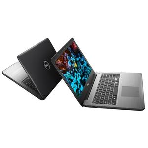Ноутбук Dell Inspiron 5565 (5565-8055)