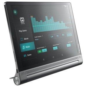 Планшет Lenovo Yoga Tablet YT-X703L (ZA1R0009RU)