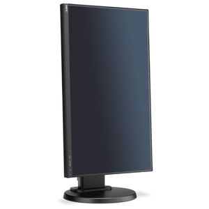 """Монитор 21.5"""" NEC E221N-BK Black"""