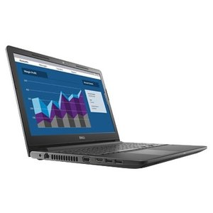 Ноутбук Dell Vostro V3568 (N006SPCVN3568EMEA01 1801)