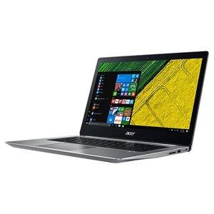 Ноутбук Acer Swift 3 SF314-52G-56CD NX.GQWER.005