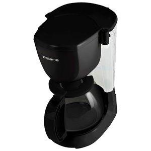 Капельная кофеварка Polaris PCM 1214