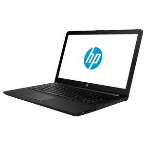 Ноутбук HP 15-ra047ur 3QT61EA