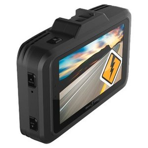 Автомобильный видеорегистратор StreetStorm STR-9930SE