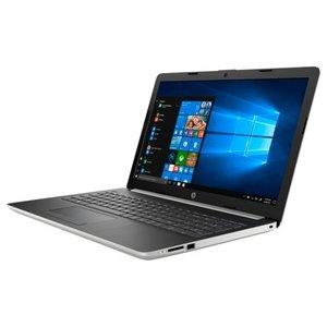 Ноутбук HP 15-db0091ur 4JX21EA