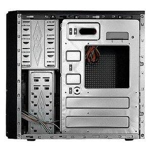 Корпус PowerCool S8813BK