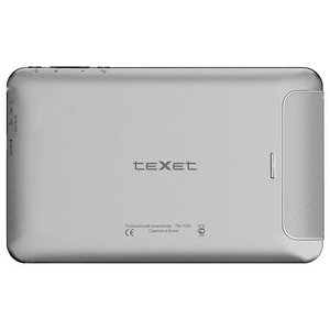 Планшет TeXet TM-7026 4GB