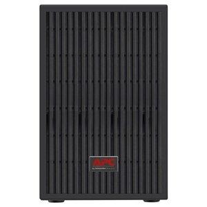 Источник бесперебойного питания APC Easy UPS On-Line SRV 3000 ВА SRV3KIL