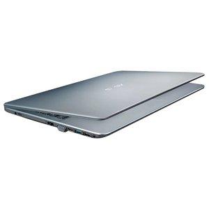 Ноутбук ASUS VivoBook Max X541UV-DM1610