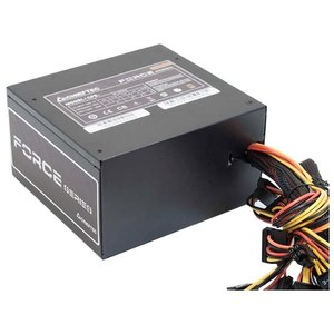 Блок питания Chieftec CPS-450S