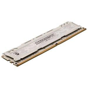 Оперативная память Crucial Ballistix Sport 16GB DDR4 PC4-25600 BLS16G4D32AESC
