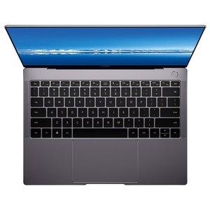 Ноутбук Huawei MateBook X Pro MACH-W19