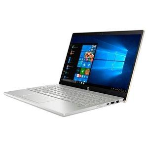 Ноутбук HP Pavilion 14-ce1008ur 5SU45EA
