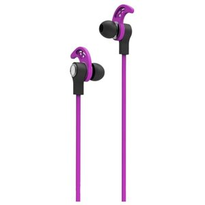 Наушники Smart Buy Color Beat SBE-3020