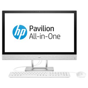 HP Pavilion 24-r111ur 4GM28EA