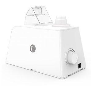 Увлажнитель воздуха Timberk THU Mini 02 (GN)