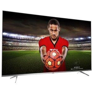 Телевизор TCL 55DP660