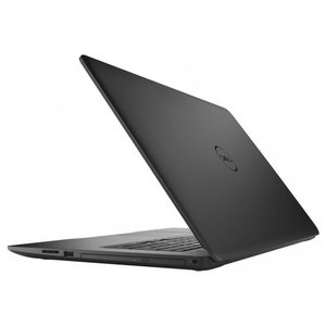 Ноутбук Dell Inspiron 15 5570-5324
