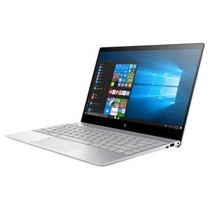 Ноутбук HP ENVY 13-ad102nw (3QP68EA)
