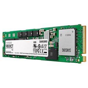 SSD Samsung 960Gb 983DCT  (MZ-1LB960NE)